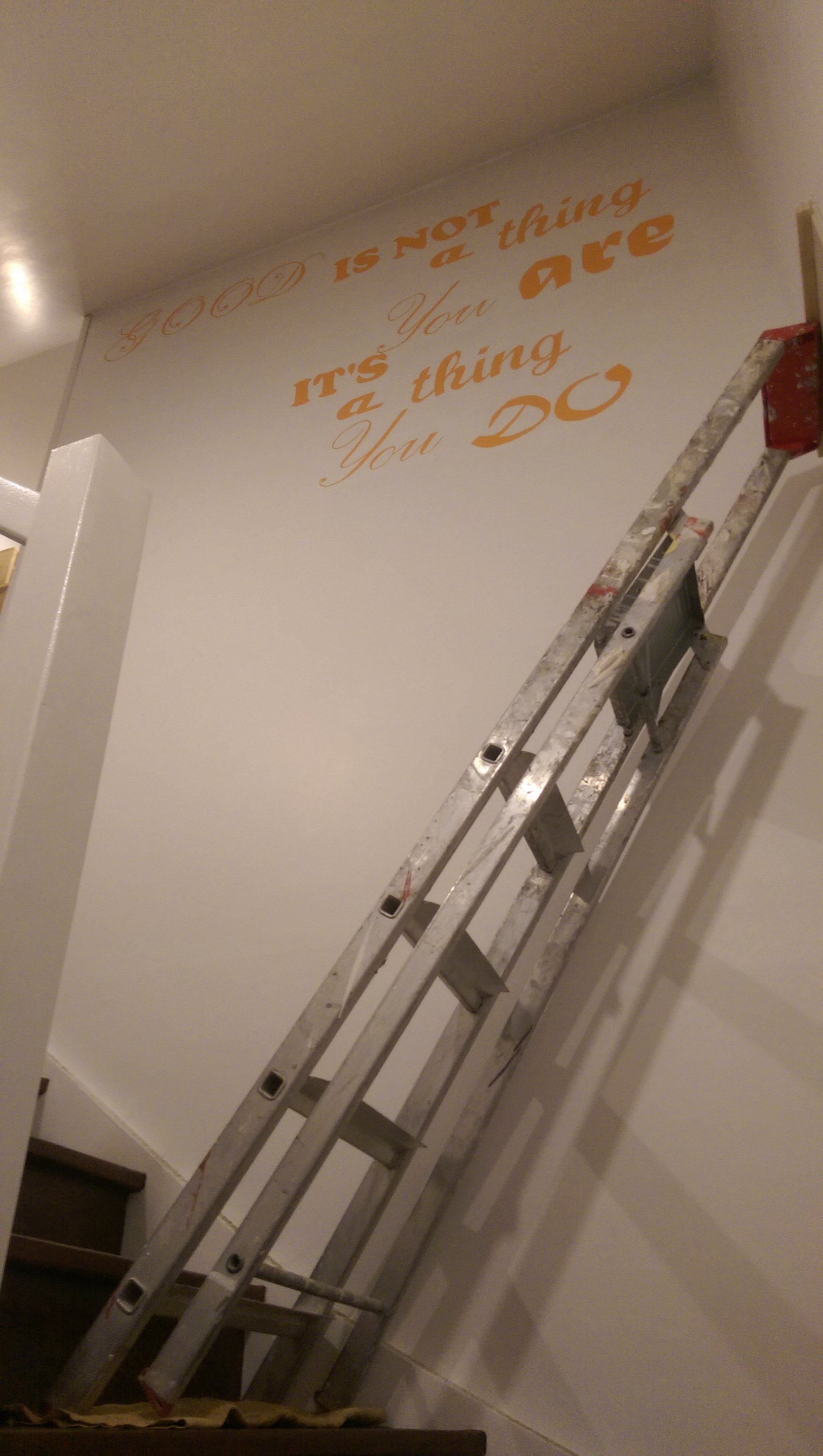 Ou Trouver Peinture Voile Du Temps Mdp Maison Decorative